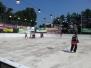 Inlinehockey-Turnier Hohenems