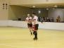 Dornbirn II - HC Knights