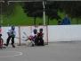 SHC Wollerau - HC Knights U13