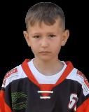 Adem Hajdarevic