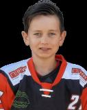 Florian Mangeng